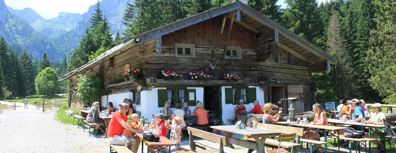 Hintere-Lengentalalm_Toelzer-Land-Tourismus
