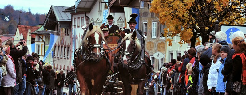 Leonhardifahrt_Toelzer-Land-Tourismus