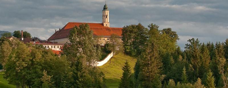 kloster-reutberg