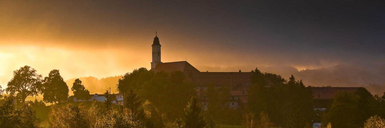 slider-neuwirt-kloster-sunset